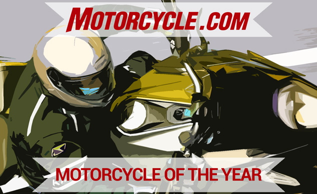 082117-mobo-2017-motorcycle-of-the-year-f