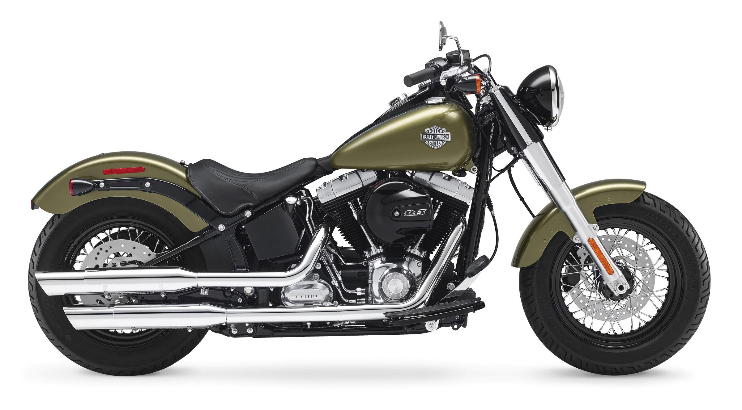 Harley Davidson Introduces All New 2018 Softail Line Motor Mount Forums On Engine Diagram 2017