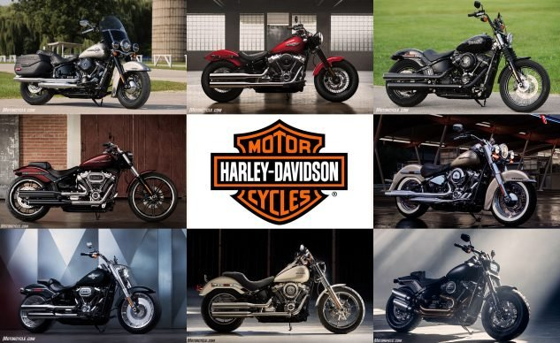 082217-2018-harley-davidson-softail-collage-1