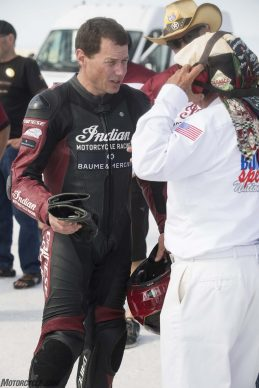 082517-indian-scout-spirit-of-munro-bonneville-salt-flats-speed-week-AB9T6138