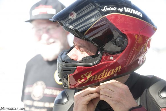082517-indian-scout-spirit-of-munro-bonneville-salt-flats-speed-week-AB9T6189