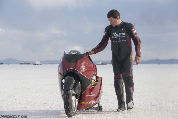 082517-indian-scout-spirit-of-munro-bonneville-salt-flats-speed-week-AB9T6516