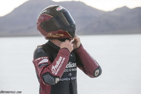 082517-indian-scout-spirit-of-munro-bonneville-salt-flats-speed-week-AB9T6542