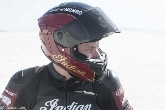 082517-indian-scout-spirit-of-munro-bonneville-salt-flats-speed-week-AB9T6743
