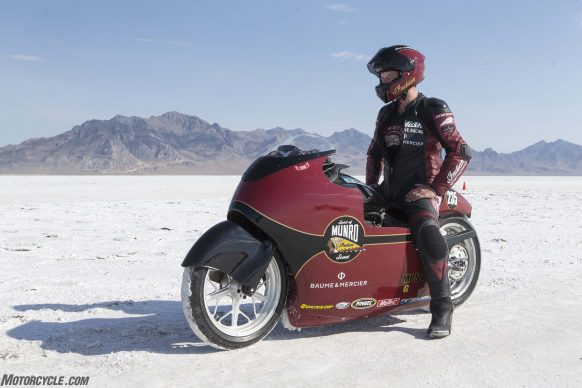 082517-indian-scout-spirit-of-munro-bonneville-salt-flats-speed-week-AB9T6761