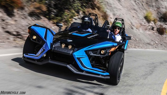 082917-2018-polaris-slingshot-slr-DSC_5437re-3