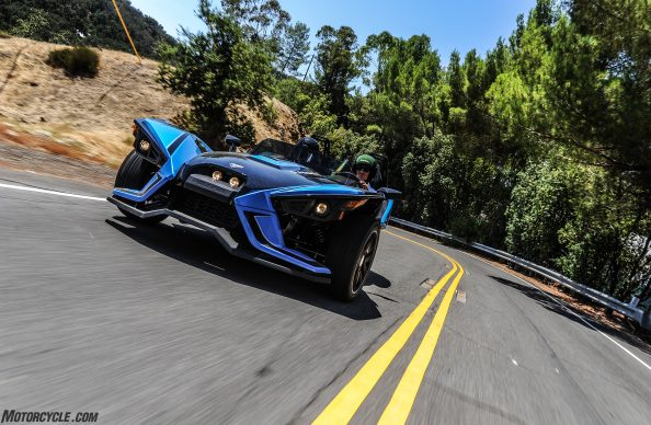 082917-2018-polaris-slingshot-slr-DSC_7650re