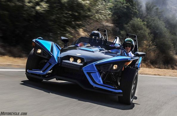 082917-2018-polaris-slingshot-slr-cropped-DSC_5539re-3