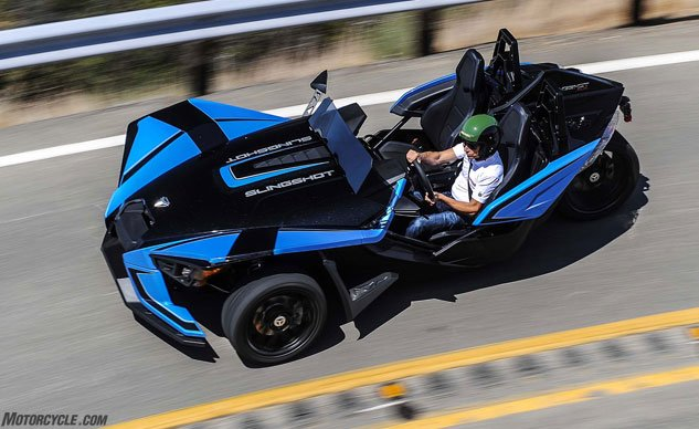 082917-2018-polaris-slingshot-slr-review-f