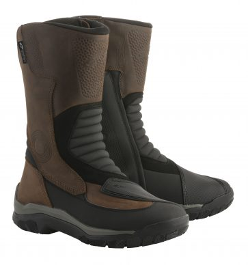 2443218_82_campeche-ds-boot_brownblack-copy