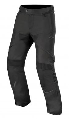 3224718_10_-hyper-drystar-pants_black