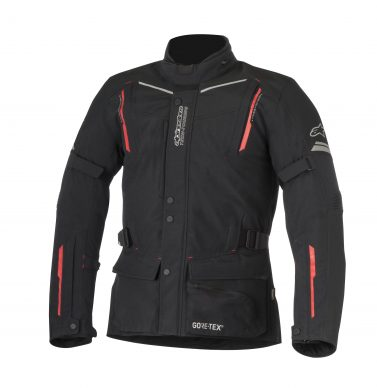3602518_13_guayana-gore-tex-blackred