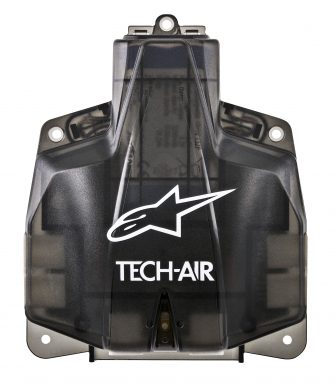 techair_unit