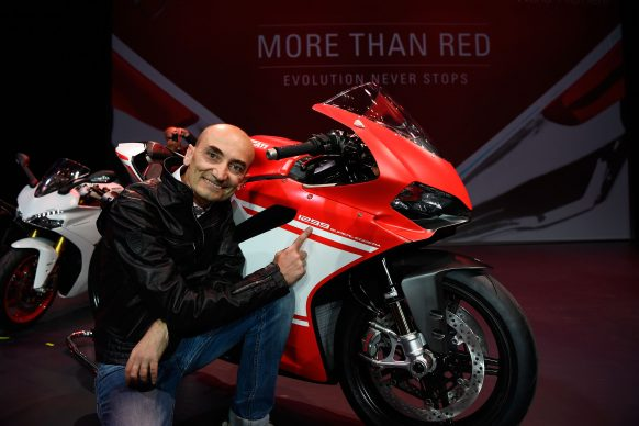 090517-ducati-ceo-2017-1299-superleggera