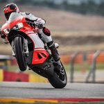 Interview With Ducati CEO Claudio Domenicali