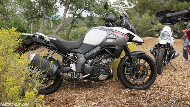 090617-13k-softcore-adventure-shootout-suzuki-v-strom-1000-IMG_7017