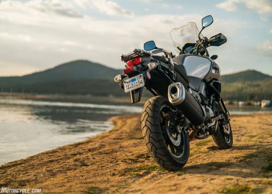 090617-13k-softcore-adventure-shootout-suzuki-v-strom-1000_DSC3560