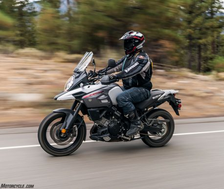 090617-13k-softcore-adventure-shootout-suzuki-v-strom-1000_DSC3691