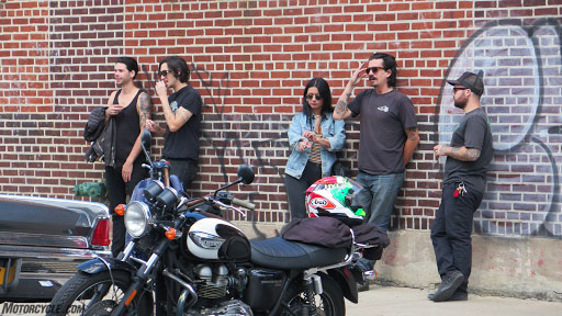 091317-2017-brooklyn-invitational-custom-motorcycle-show-indian-scout-bobber-hipsters