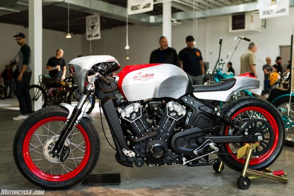 091317-2017-brooklyn-invitational-custom-motorcycle-show-indian-scout-bobber-keino-sasaki