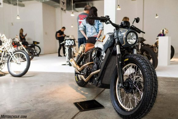091317-2017-brooklyn-invitational-custom-motorcycle-show-indian-scout-bobber-roland-sands-caballero-custom