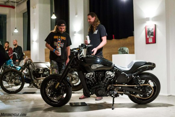 091317-2017-brooklyn-invitational-custom-motorcycle-show-indian-scout-bobber-viewings-2