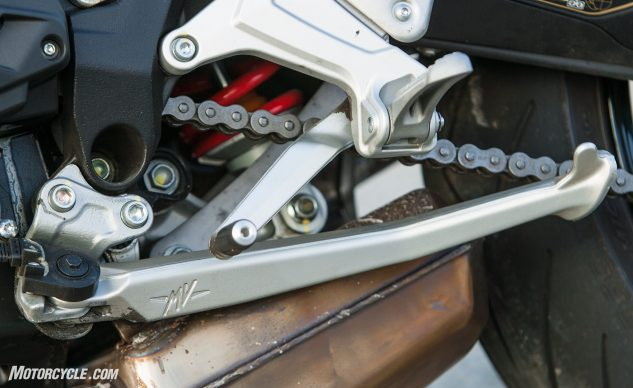091317-800-Euro-Streetfighters-MV-Agusta-Brutale-1985
