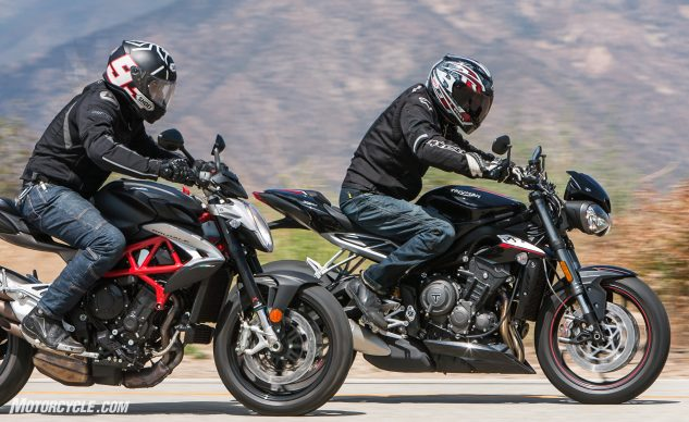 091317-mv-agusta-brutale-800-triumph-street-triple-rs-Euro-Streetfighters-Group-Action-1707