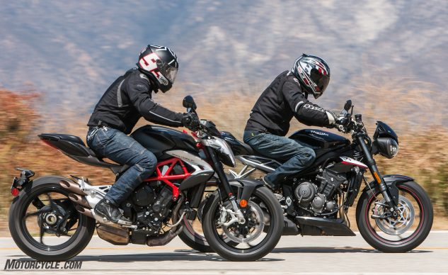 091317-mv-agusta-brutale-800-triumph-street-triple-rs-Euro-Streetfighters-Group-Action-1710
