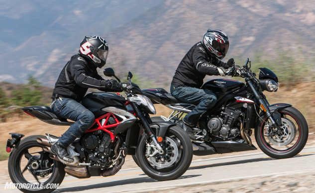091317-mv-agusta-brutale-800-triumph-street-triple-rs-Euro-Streetfighters-Group-Action-1715