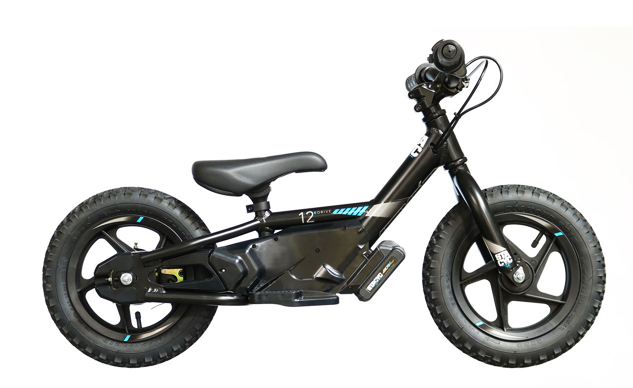 092217-stacyc-12edrive-electric-balance-bike-tn