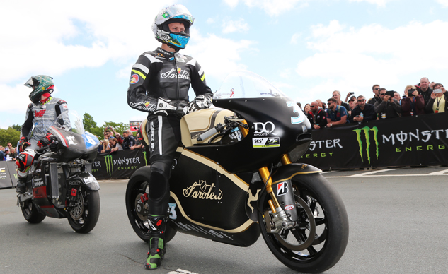 092717-sarolea-sp7-electric-iomtt-f