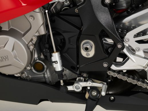 100217-ask-mo-clutchless-shifting-bmw-s1000rr