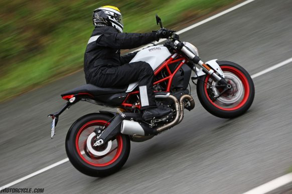 101217-top-10-new-motorcycles-around-10k-06-ducati-monster-797