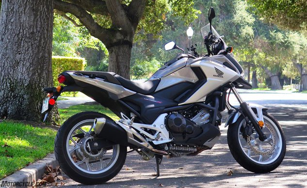 101217-top-10-new-motorcycles-around-10k-08-honda-nc700x-dct