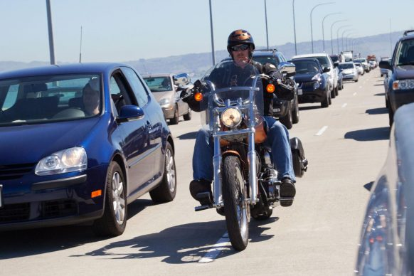 101617-lane-splitting-statistics-2