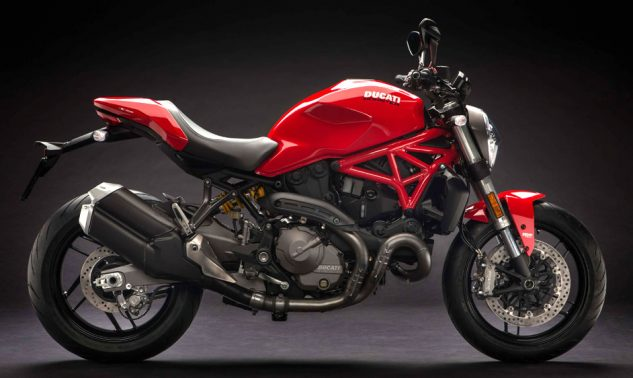 101717-2018-ducati-Monster-821-juxtapose