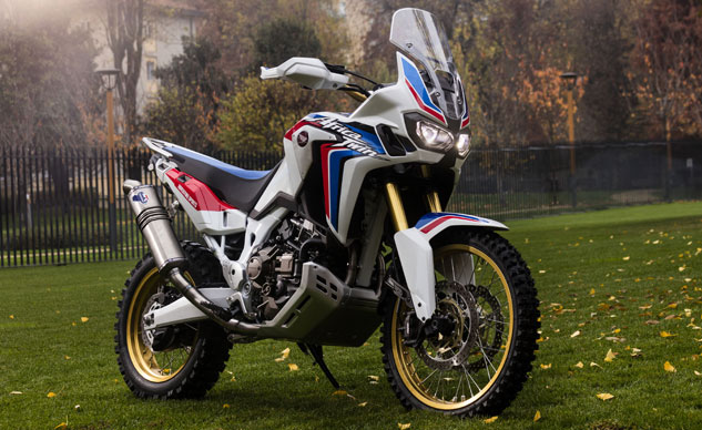 101917-honda-Africa-Twin-Adventure-Sports-Concept-f