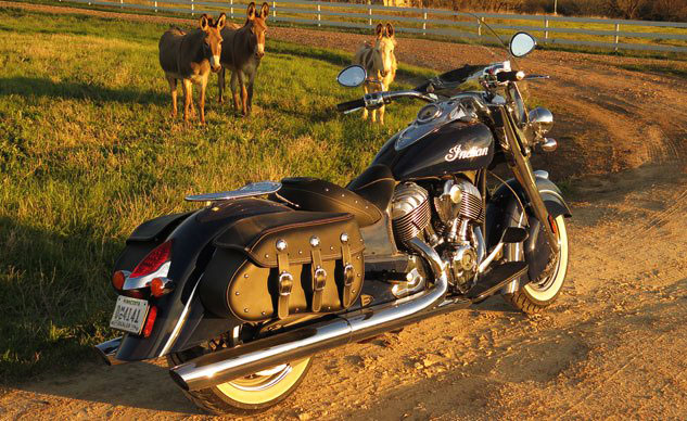 102317-ask-mo-tube-tires-cruisers-indian-chief-vintage-f