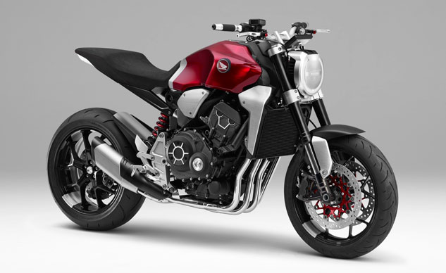 102517-honda-neo-sports-cafe-concept-f