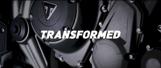 102717-2018-triumph-tiger-teaser-engine-2