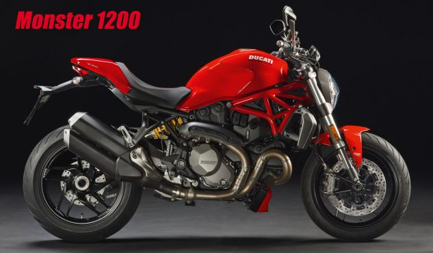 103017-2017-ducati-monster-1200-comparison-1