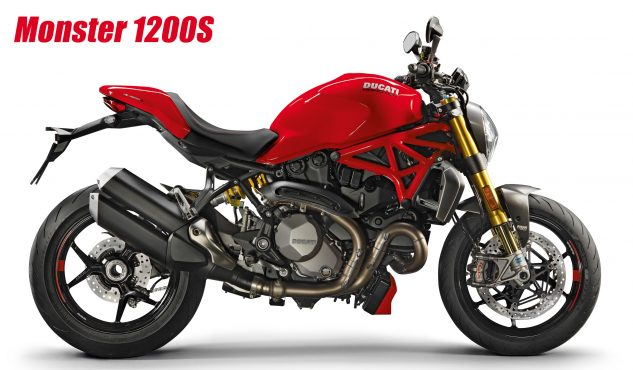 103017-2017-ducati-monster-1200s-comparison-1