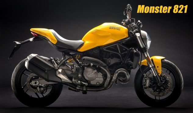 103017-2018-ducati-monster-821-comparison-1