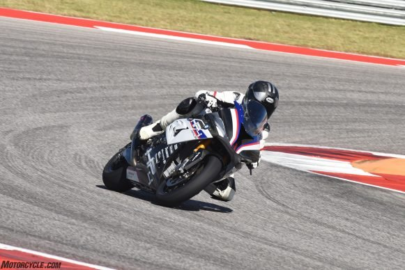 110217-bmw-hp4-race-JON_BECK-COTA-4714