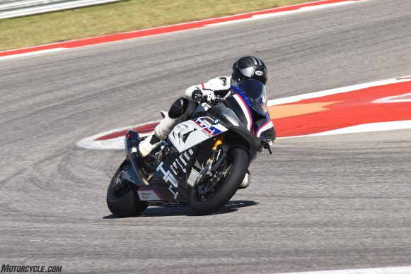110217-bmw-hp4-race-JON_BECK-COTA-4715
