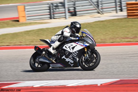 110217-bmw-hp4-race-JON_BECK-COTA-4719