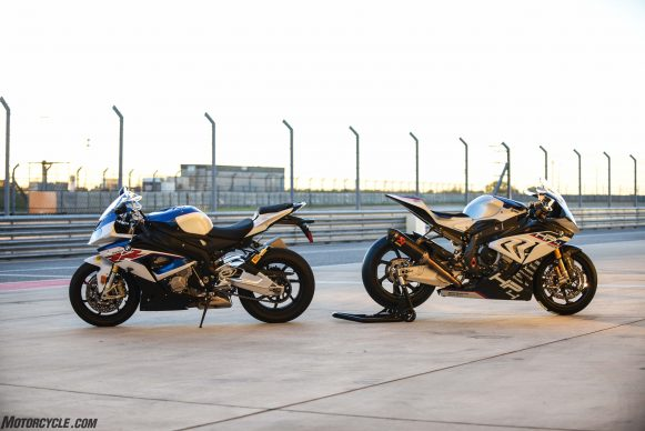 110217-bmw-hp4-race-JON_BECK-COTA-5373