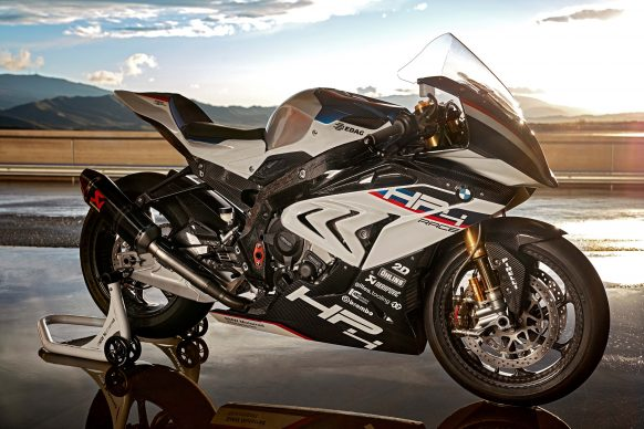 110217-bmw-hp4-race-carbon-fiber-P90254414_highRes