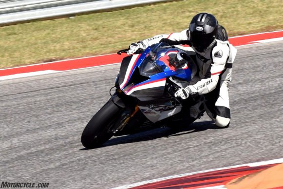 110217-bmw-hp4-race-jon-beck-cota-4707-cropped